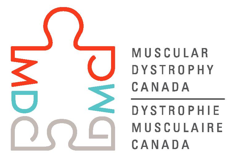 MDC logo en