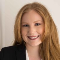 MDC Welcomes Daria Wojtal as Director of Research