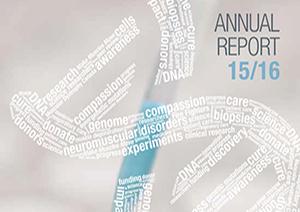 annual_report+2016-1