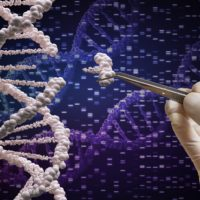 Major Improvement in CRISPR Technology Could Fix Genetic Spelling Mistakes: Implications for Neuromuscular Disorders?