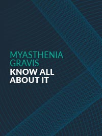 Myasthenia Gravis Know all about it