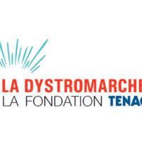 La Dystromarche de la Fondation Tenaquip, des fonds et de l'espoir pour la communauté des maladies neuromusculaires