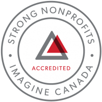 Muscular Dystrophy Canada Receives National Accreditation