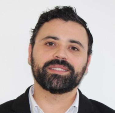 Dr. Benjamin Gallais
