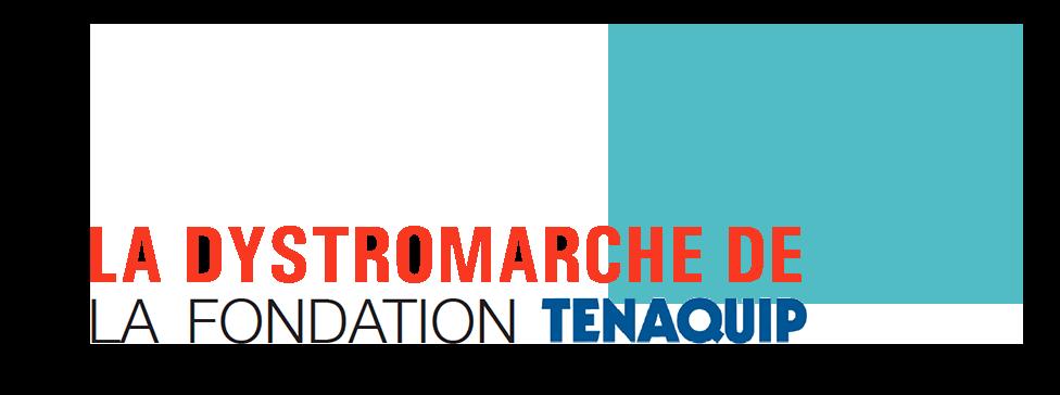 Des chercheurs de partout au Canada participent à la Dystromarche Fondation Tenaquip pour faire connaître les maladies neuromusculaires et soutenir financièrement la communauté touchée