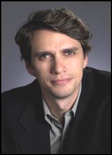 Dr. Anthony Gramolini