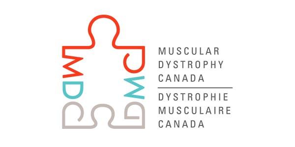 Progrès au sujet du dépistage de l'amyotrophie spinale chez les nouveau-nés à l'échelle nationale