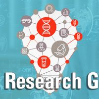 MDC funds seven new projects to propel research forward during challenging times