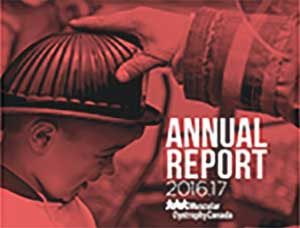 Annual-Report_ENG_2016_2017-1