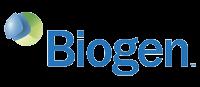 logo_biogen_med_trns